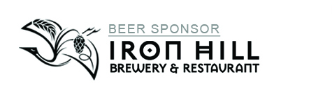 iron-hill-logo