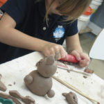Ceramics_classes_for_kids_pottery_parties